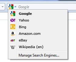firefox4searchenginelist