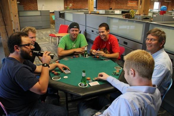 tuesday-is-apparently-poker-night-at-opendns