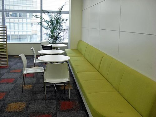 japan_yahoo_office_02