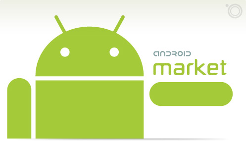 Android Market, Украина