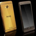 3959-htc-one-gold2