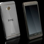 3959-htc-one-gold3 (1)