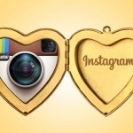 instagram-locket1